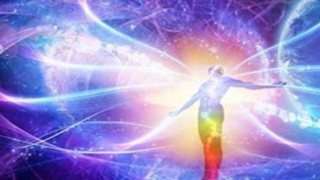Outstanding benefits of Kundalini Awakening in 2020 33